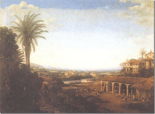 Frans_Post_-_Paisagem_com_plantao,_1660