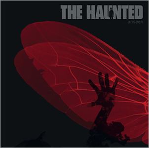 TheHaunted_Unseen