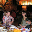 Radni_wrzesien_2006_09.jpg