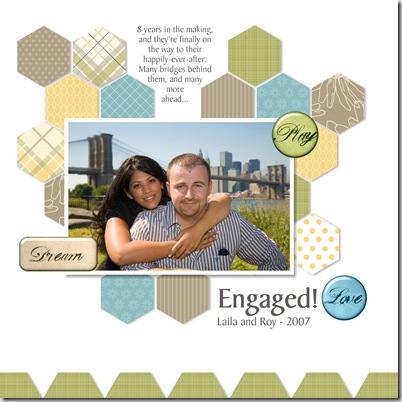 LR-engaged