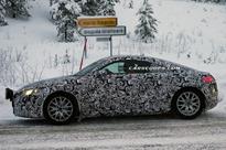 2015-Audi-TT-2Coupe