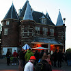 amsterdam_09.JPG