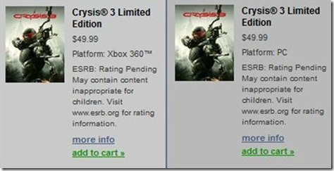 crysis 3 reveal news 01