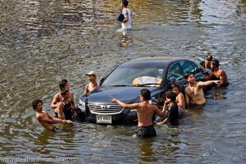 tailandia chuva inundacao criativa desbaratinando httpthai flood hack (10)
