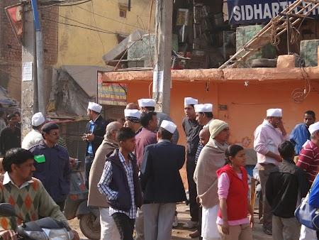 02. Alegeri India.JPG