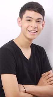 Emil Khodaverdi (29)