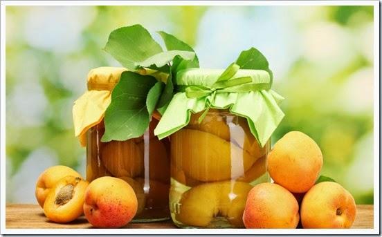 fruits_apricot_apricots_1600x900_13429