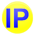 IP Tool APK for Bluestacks