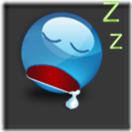 Schlaftabletten nebenwirkungen