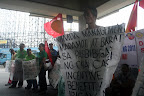 mmda-cna-incentive-1.JPG