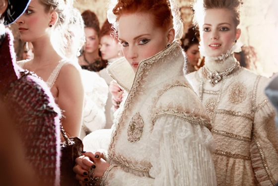 chanel-paris-edimbourg-backstage-photos