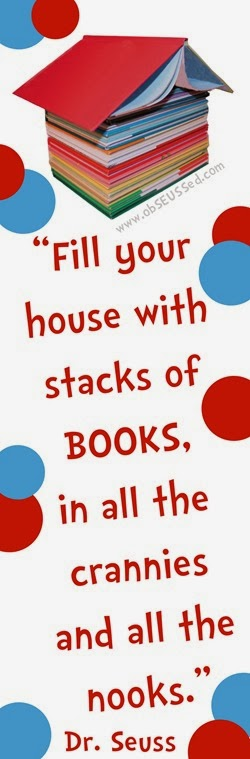 Seuss_house_quote_obSEUSSed