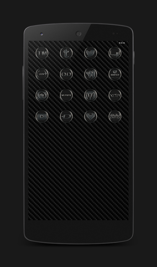 Gunmetal'd Screenshot 3