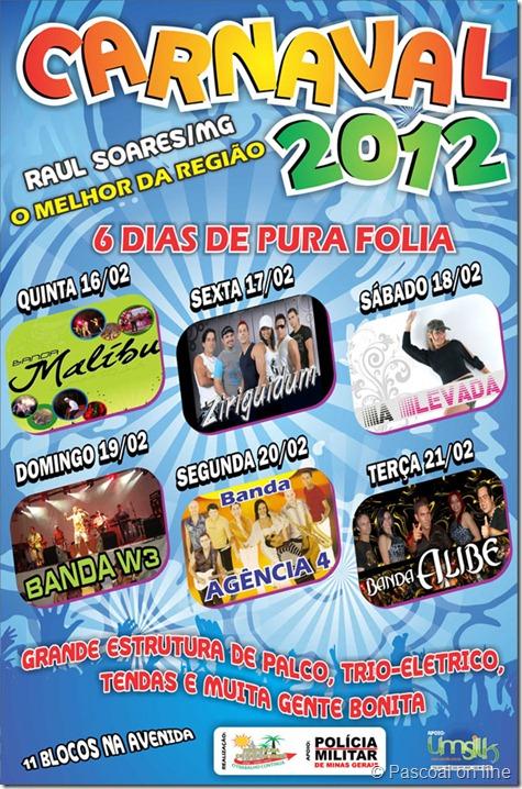 carnaval2012_cartaz-