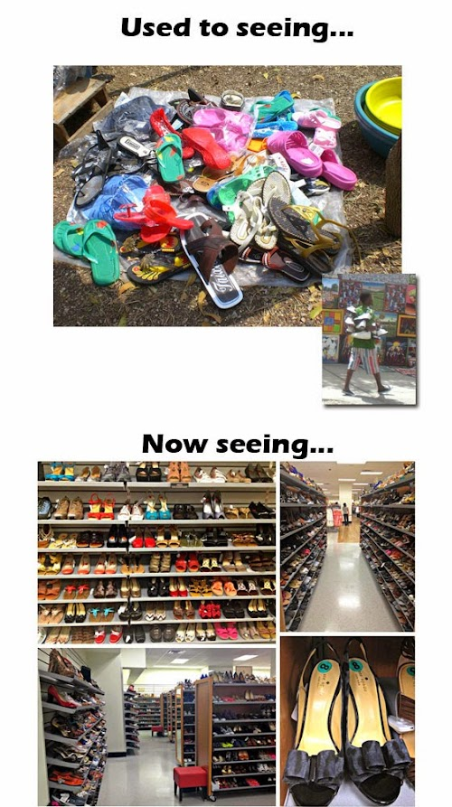 Used-to-seeing---Now-Seeing---Shoes.jpg