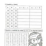 MAT - Expressão Numérica 03.jpg