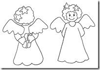 angeles  (2)