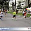 mmb2014-21k-Calle92-0587.jpg