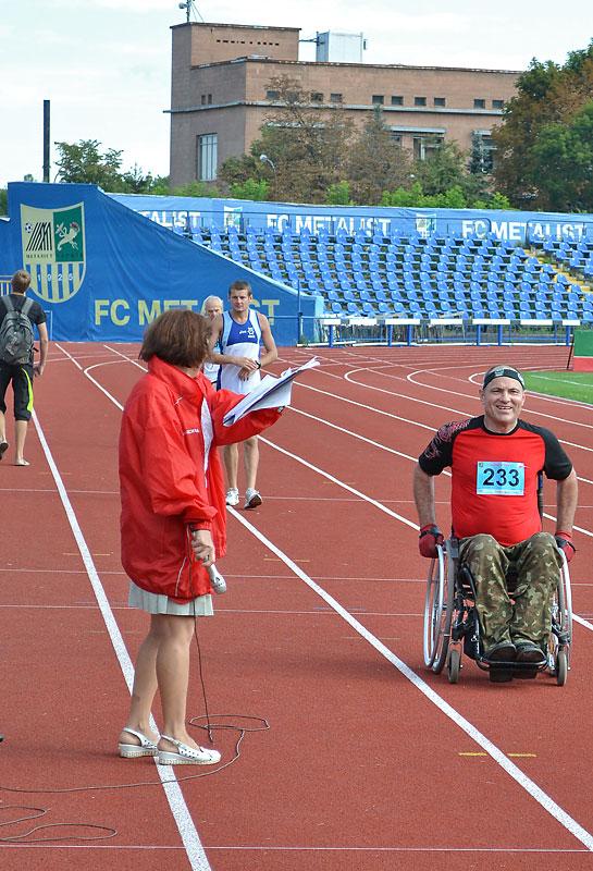 Харьковский марафон 2012 - 218