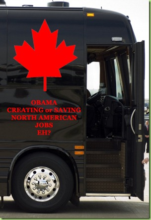 OBAMA SAVING CANADIAN JOBS-CROP copy