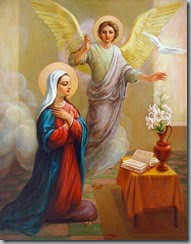 annunciation-to-the-blessed-virgin-mary-svitozar-nenyuk (1)