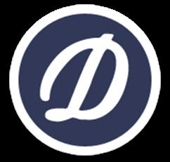 Desteni D
