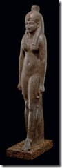 an_egyptian_red_granite_statue_of_a_queen_late_ptolemaic_period_circa_d5385341h