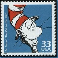 Cat-Hat-Stamp
