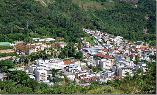 Village_colegio_anchieta_foto_castro