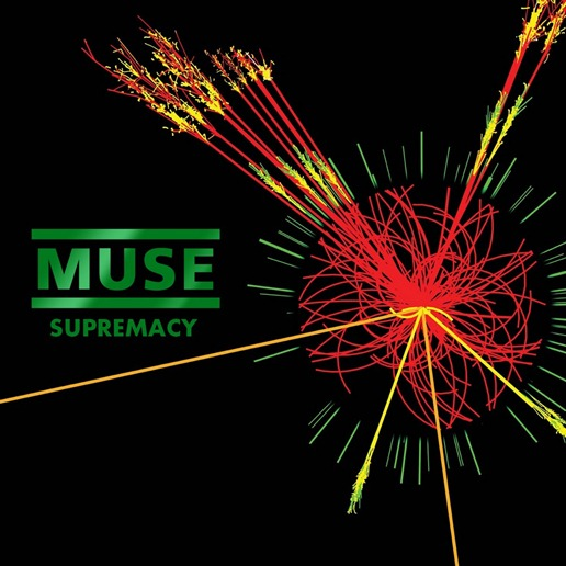 Muse-Supremacy-single-cover