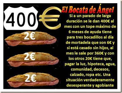 140810 BOCATA