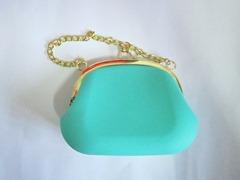 so fab gwp jelly purse, bitsandtreats