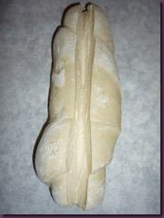 Pane con pasta madre (7)