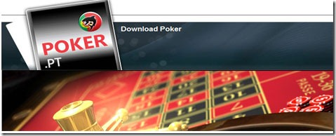 download_poker_bonus_casino