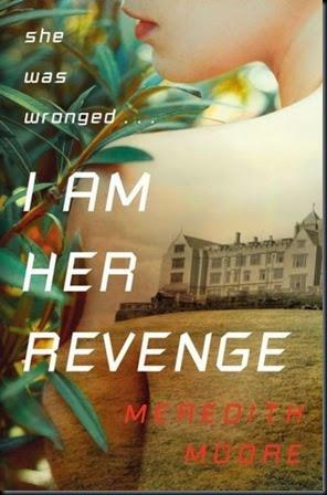 I-Am-Her-Revenge