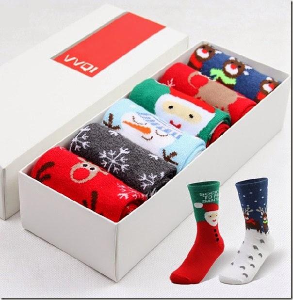 趣緻襪子禮盒_1