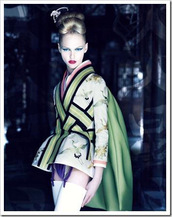 Dior-Couture-by-Patrick-Demarchelier-DesignSceneNet-01a