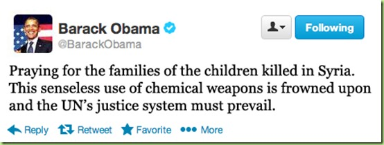 bo tweet syria copy