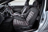 2014-VW-Golf-GTI-5
