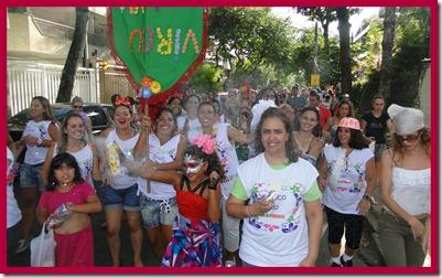 2012-02-16 Carnaval no Vira 2012 maq da Lu7