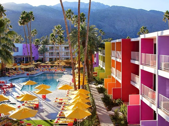 the-saguaro-palm-springs-california-saguaro-palm-springs-hotel