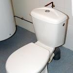 WC MOZART & BACH.jpg