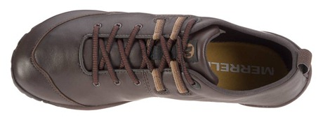 Merrell Tough Glove Top