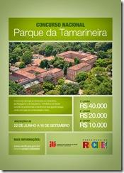 concurso_tamarineira