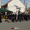 2012-05-06 hasicka slavnost neplachovice 021.jpg