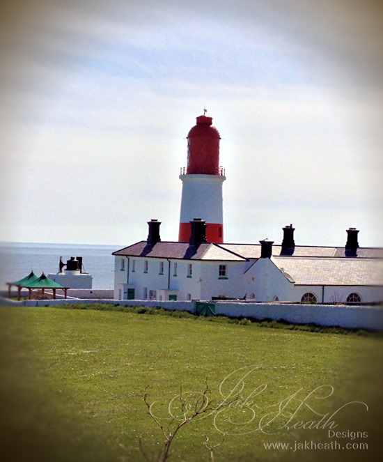 Souter_lighthouse_jakheath
