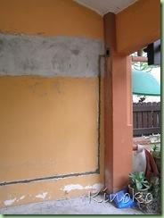 My House0157