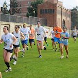 2012 Chase the Turkey 5K - 2012-11-17%252525252021.03.15.jpg
