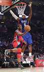 lebron james nba 130217 all star houston 01 game 2013 NBA All Star: LeBron Sets 3 pointer Mark, but West Wins