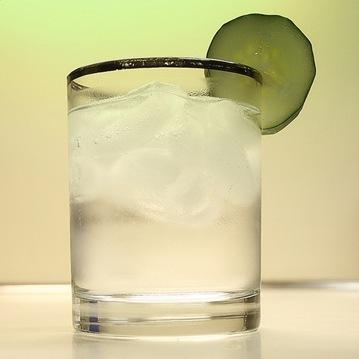gin&tonic